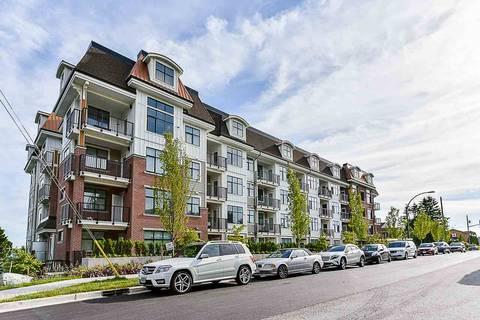 Condo for sale at 828 Gauthier Ave Unit 210 Coquitlam British Columbia - MLS: R2447071