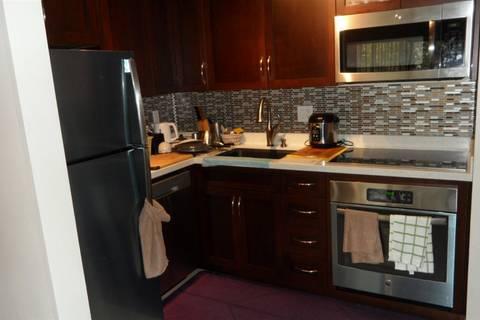 Condo for sale at 8291 Park Rd Unit 210 Richmond British Columbia - MLS: R2399575