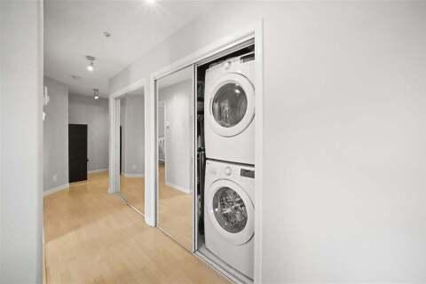 Condo for sale at 8495 Jellicoe St Unit 210 Vancouver British Columbia - MLS: R2476410