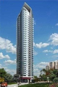 Condo for sale at 88 Sheppard Ave Unit 210 Toronto Ontario - MLS: C4523827