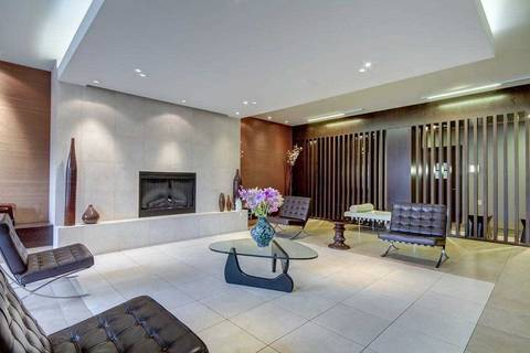 Condo for sale at 88 Times Ave Unit 210 Markham Ontario - MLS: N4632646