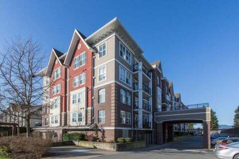 Condo for sale at 8933 Edward St Unit 210 Chilliwack British Columbia - MLS: R2461016
