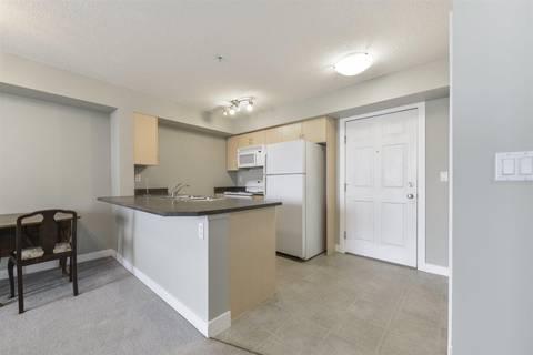 Condo for sale at 920 156 St Nw Unit 210 Edmonton Alberta - MLS: E4181151