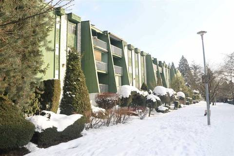 Condo for sale at 9202 Horne St Unit 210 Burnaby British Columbia - MLS: R2370737