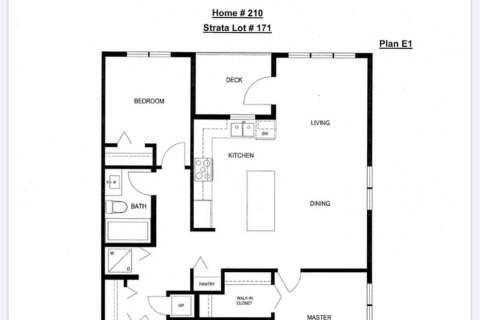 Condo for sale at 9551 Alexandra Rd Unit 210 Richmond British Columbia - MLS: R2470433
