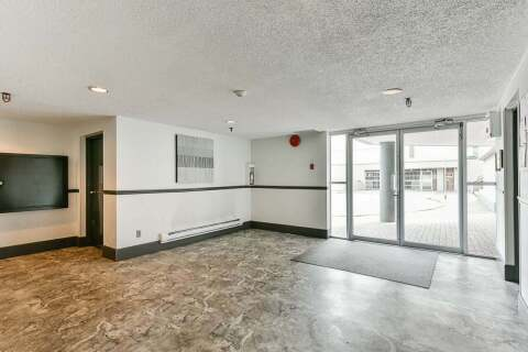 Condo for sale at 9632 120a St Unit 210 Surrey British Columbia - MLS: R2474436