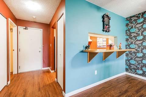 Condo for sale at 9635 121 St Unit 210 Surrey British Columbia - MLS: R2374080