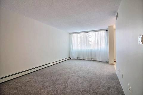 Condo for sale at 9909 104 St Nw Unit 210 Edmonton Alberta - MLS: E4145960