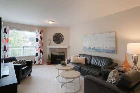Condo for sale at 9946 151 St Unit 210 Surrey British Columbia - MLS: R2404060