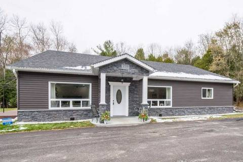 House for sale at 210 Aird St Alnwick/haldimand Ontario - MLS: X4633306