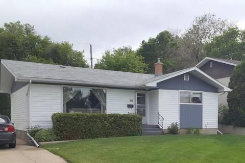 House for sale at 210 Allen Dr Swift Current Saskatchewan - MLS: SK777302