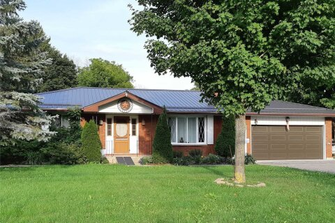 House for sale at 210 Angeline St Kawartha Lakes Ontario - MLS: X5058967