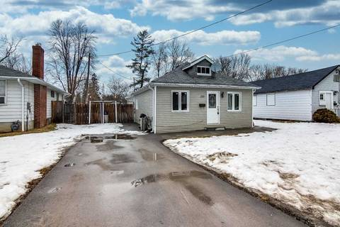 House for sale at 210 Bayview Ave Georgina Ontario - MLS: N4696859