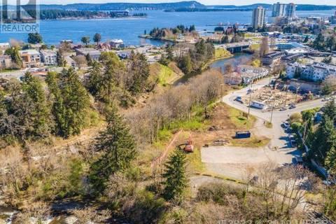 Home for sale at 210 Caledonia Ave Nanaimo British Columbia - MLS: 453832