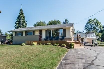 House for sale at 210 Cedar Grove Drive Scugog Ontario - MLS: E4282890