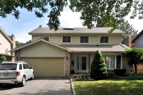 House for rent at 210 Centre St Richmond Hill Ontario - MLS: N4649060