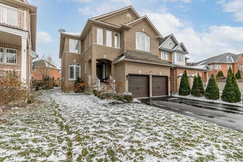 House for sale at 210 Coon's Rd Richmond Hill Ontario - MLS: N4994891