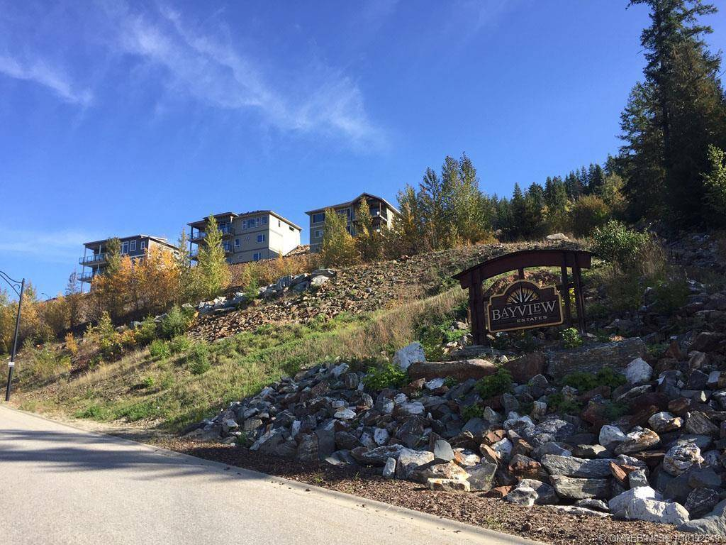 210 Copperstone Lane, Sicamous | Image 2