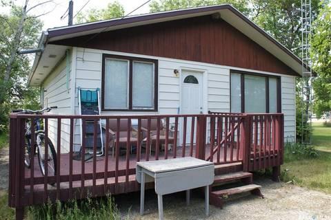 House for sale at 210 Devon St Torquay Saskatchewan - MLS: SK763668