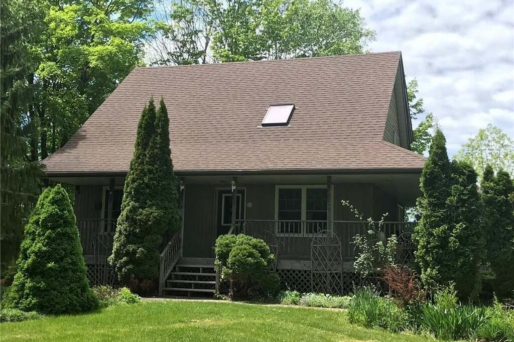 House for sale at 210 Division St Southampton Ontario - MLS: 255056