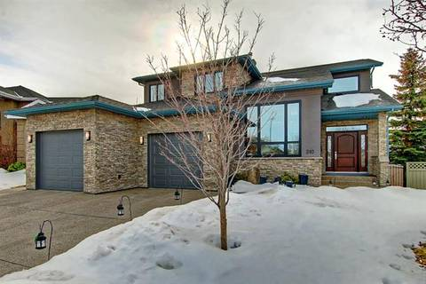 House for sale at 210 Douglas Park Vw Southeast Calgary Alberta - MLS: C4288958