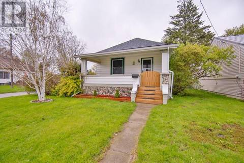 House for sale at 210 East St London Ontario - MLS: 194978