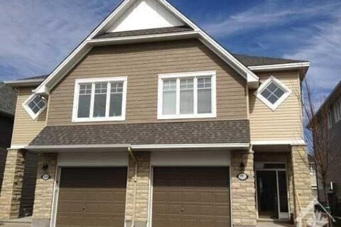 Home for rent at 210 Espin Ht Ottawa Ontario - MLS: 1214284