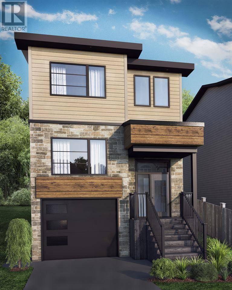 House for sale at 210 Fleetview Dr Halifax Nova Scotia - MLS: 201813626