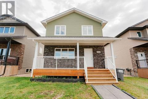 House for sale at 210 Geary Cres Saskatoon Saskatchewan - MLS: SK778439