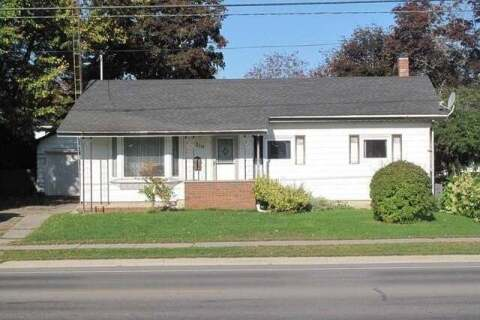 House for sale at 210 Grand Rd Trent Hills Ontario - MLS: X4932127