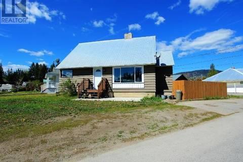 House for sale at 210 Granite St Princeton British Columbia - MLS: 178142