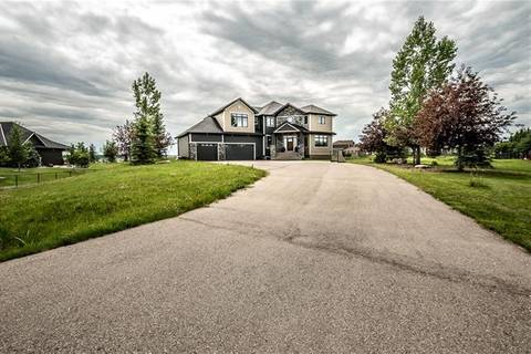 210 Green Haven Court, Rural Foothills County | Image 2