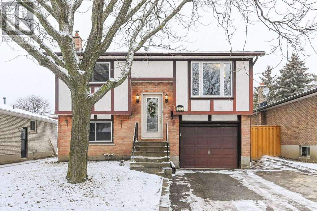 Removed: 210 Hadati Road, Guelph, ON - Removed on 2020-01-27 04:30:21