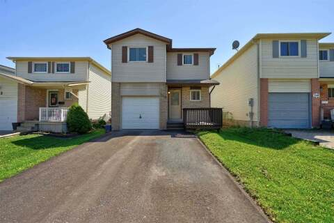 210 Hickling Trail, Barrie | Image 1