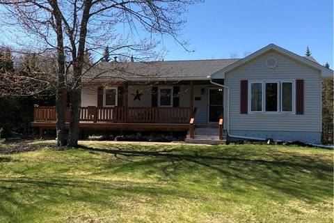 House for sale at 210 Highland Rd Grand Bay-westfield New Brunswick - MLS: NB023270