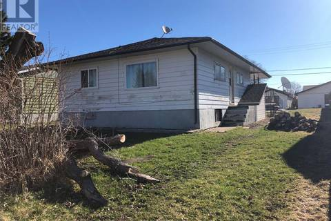 House for sale at 210 Hudson St Hudson Bay Saskatchewan - MLS: SK755412