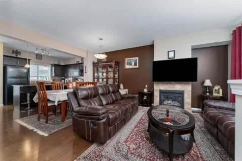 Townhouse for sale at 210 Kincora Ln NW Calgary Alberta - MLS: A1010088