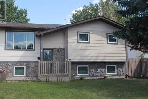 House for sale at 210 Kirkpatrick Cres Saskatoon Saskatchewan - MLS: SK777294