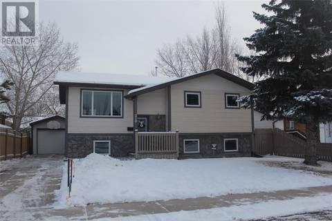 House for sale at 210 Kirkpatrick Cres Saskatoon Saskatchewan - MLS: SK795862