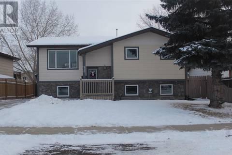 House for sale at 210 Kirkpatrick Cres Saskatoon Saskatchewan - MLS: SK797393