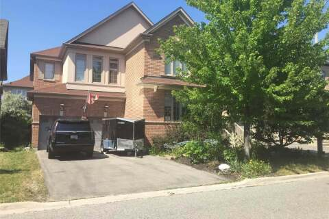 House for sale at 210 Leameadow Rd Vaughan Ontario - MLS: N4819845