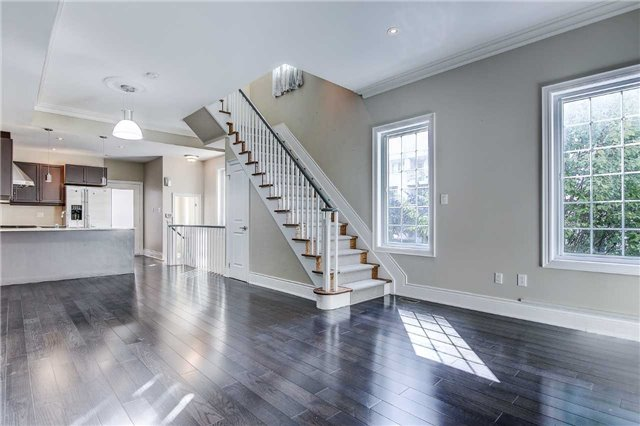 For Rent: 210 Merton Street, Toronto, ON | 3 Bed, 3 Bath House for $4,800. See 18 photos!