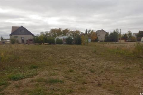 Home for sale at 210 Murray Cres Fishing Lake Saskatchewan - MLS: SK803317