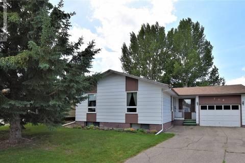 House for sale at 210 Neatby Cres Saskatoon Saskatchewan - MLS: SK779109
