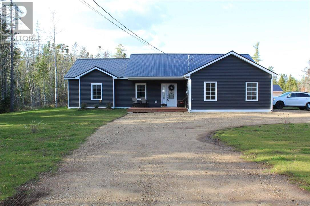 House for sale at 210 Niagara Rd Lower Coverdale New Brunswick - MLS: M126070