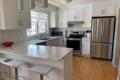 House for sale at 210 Pearson St Strasbourg Saskatchewan - MLS: SK796763