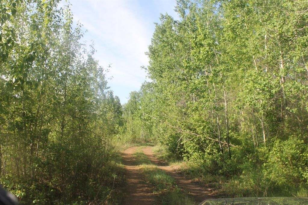 Home for sale at 210 Range Rd Land Athabasca Alberta - MLS: A1008201