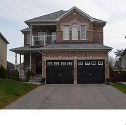 House for rent at 210 Regency View Hts Vaughan Ontario - MLS: N4614063