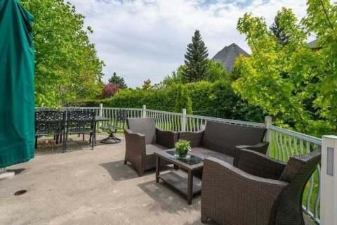 House for sale at 210 Roselawn Dr Vaughan Ontario - MLS: N4927201