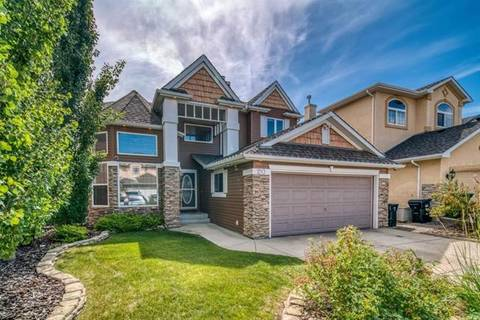 House for sale at 210 Royal Abbey Ct Northwest Calgary Alberta - MLS: C4265933